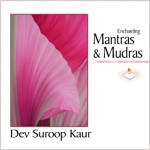 Enchanting-Mantras-and-Mudras-Cover