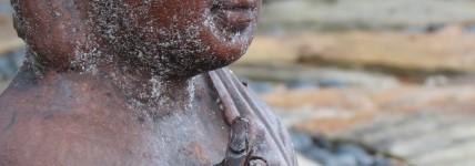 Unlocking the Power of Mantra – Deep Listening