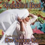Kundalini-Beat-Cover-150x150