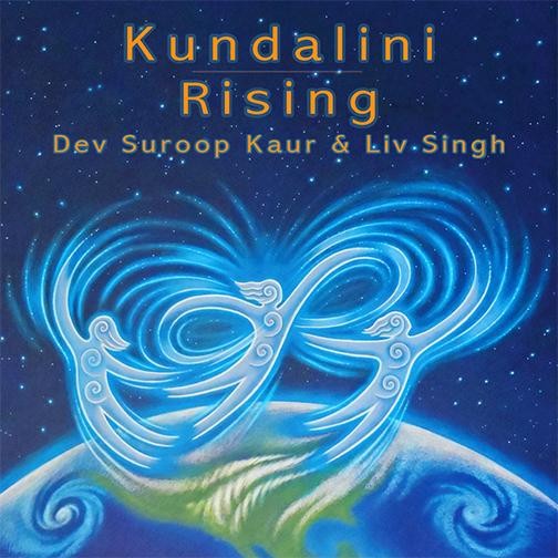 Maha Shivaratri : Shiva and Yoga | Why Celebrate | Land of