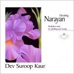 Narayan-cover
