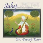 Sahej-Peaceful-Acceptance-cover