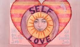 Sadhana = Self Love